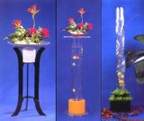 ThLighting Decorationree Arten: Schöne Art<br /><br />24V 180W, 36V 180W, 48V 250W