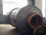 La bille moulin avec une haute sécurité et l'Énergie de l'enregistrement, la bille Mill