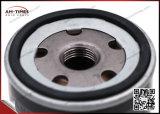 Filtre à huile de qualité pour Volkswagen et le véhicule 06A115561b de Skoda et d'Audi