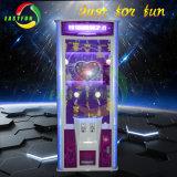 Wechat e com moedas máquina de jogos de arcada cabrito de Luxo