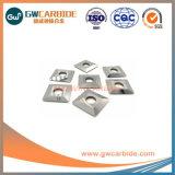 Вставки из карбида кремния для сверления и фрезерования