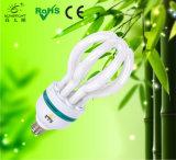 светильник 45W 110-220V Flourescent (ZYLT45)
