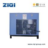 R-134um secador de ar comprimido refrigerado para o Compressor de Ar