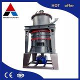 China el ahorro de energía industrial Minera Molino Super Micro