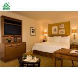 محتملة فندق غرفة نوم أثاث لازم, حديث شقّة أثاث لازم أمريكا أسلوب
