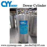 High quality and Low Price Industrial and Medical Dewar Cylinder