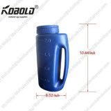2000 мл Kobold новый удобный разбрасыватель
