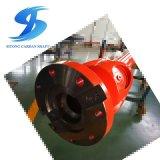 Zapfwellenantrieb-Propeller-Welle für Walzwerk