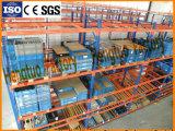 Distribution de base lourds Racks palettes économiques avec ascenseur