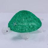 3D Jerryfishのモチーフライト防水セリウムRoHS