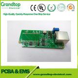 Balcões PCB e os componentes do fabricante PCBA Sourcing e montagem
