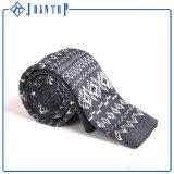 도매 우수한 부속 사업에 의하여 뜨개질을 하는 남자 넥타이