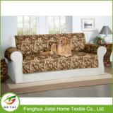 カスタム緩い美のホームのための安く最もよいソファーカバー