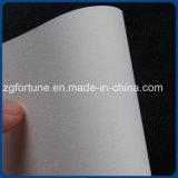 l'Eco-Dissolvant du papier peint 184G a givré le papier de mur de modèle de texture