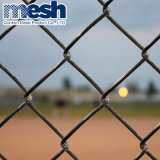 Wholesale Hot Salts Chain Link Fence