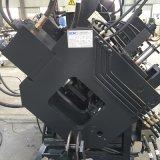 角度タワーのための製造業者CNCの打つマーキングそしてせん断機械