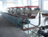 Oro e macchina economizzatori d'energia di lancio della miniera