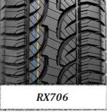 Qualitäts-Auto-Reifen, SUV Reifen, Winter-Reifen mit Europa-Bescheinigung (ECE, REICHWEITE, KENNSATZ) 195/60r15 195/55r15 185/65r14