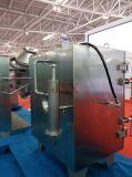 화학 공업에 있는 진공 건조용 기계