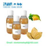 Xian Taima Hot vender maíz concentrada de alta calidad edulcorante utilizado para la nicotina Elqiuid