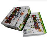 서류상 게임 카드 또는 전문 교육 장비 장난감