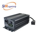 Greenhouse를 위한 광저우 Manufacture 315W CMH Dimmable Digital Electronic Ballast