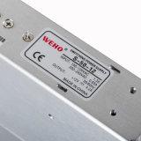 China-Hersteller Wechselstrom/Gleichstrom 50W 5V SMPS