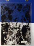 Cool Fire Китая PVA пленке воды передача печати пленка Ма133-5