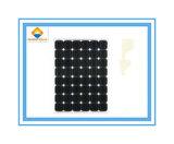 格子太陽系のための高性能250Wのモノラル太陽電池パネル