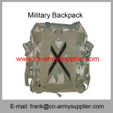 Sac à dos Rucksack-Alice Backpack-Military Backpack-Military camouflage