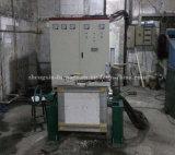 Pequeno forno de indução para o cobre (GW-150KG)