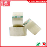 BOPP, das freies Verpackungs-Band-Firmenzeichen gedruckten Klebstreifen des Klebstreifen-Roll/BOPP packt