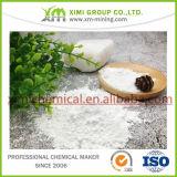 Groupe Ximi Fabricant blanc fixe
