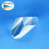 Boa qualidade Zlaf H53um prisma Multilateral óptica com revestimento dielétrico