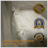 De nieuwe Mondelinge Mannelijke Drugs Mirodenafil van de Verhoging voor ED 862189-95-5