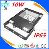 Piscina 100W/120W Holofote LED com alta qualidade de Driver Meanwell