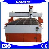 Sofá de madera de máquina de hacer el bastidor de madera precios Router CNC máquina