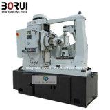 Het Hobbing van het toestel Machine y3150-3