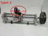 Выправлять шкив выправляя машину Gp30c