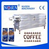 Máquina rápida direta da tela de vibração de Saling da fábrica de Nuoen para o café