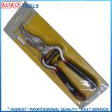 Высокое качество профессионального Деревянная ручка срезной Gardon ближнего света