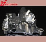 Traitement CNC, CNC de pièces, les pièces métalliques Prototype rapide