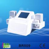 I-Lipo láser máquina de adelgazamiento con 208PCS las luces de diodo