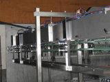 Máquina de ensacado para botellas de 5 galones