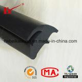 Guarnizione della finestra di rendimento elevato EPDM di prezzi di fabbrica in Cina