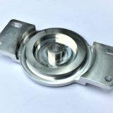 De Fuzhou anodisation d'usinage CNC de haute précision des pièces en aluminium