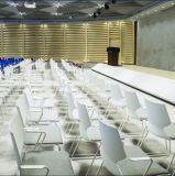 ANSI/BIFMA Standardqualitäts-stilvoller Büro-Konferenz-Stuhl