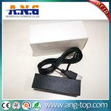 Msr90 Mini leitor de tarja magnética Hico&Loco Via 1&2&3