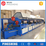 ミグ溶接ワイヤー二酸化炭素の溶接ワイヤのためのデッサンワイヤー機械