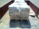 Caoutchouc Zmbt/Mz chimique pour les produits en latex No CAS : 155-04-4